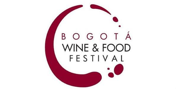 Bogotá Wine and Food Festival