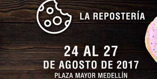 Sweet Fair Medellín