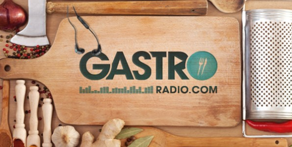 Influencia de los realities culinarios en la gastronomía