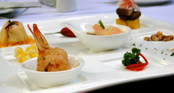 La gastronomía peruana se hace hueco en Bogotá