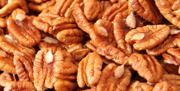 Beneficios de incluir nueces en la dieta