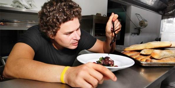 Restaurant Tour en Barranquilla