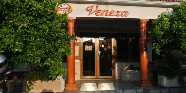 La gastronomía del interior del Algarve