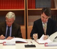 Acuerdo para fomentar la gastronomía en Iberoamérica