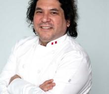 La nueva cocina de Astrid & Gastón