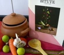Acurio rescata antiguas recetas de la cocina limeña