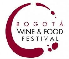 Bogotá Wine and Food Festival