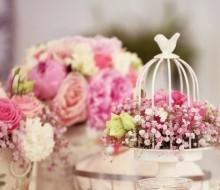 9 consejos gastronómicos para bodas