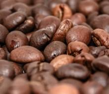 Alimentos con Denominación de Origen en Colombia