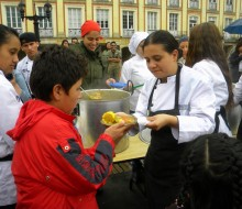 Slow Food Bogotá