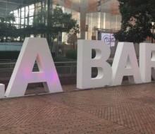 La Barra premia a los mejores restaurantes y chefs de Colombia