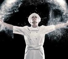 Finalistas de S. Pellegrino Young Chef en América Latina