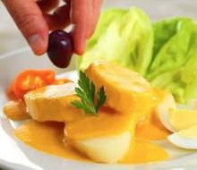 Perú, Mejor Destino Culinario del Mundo