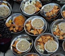Los productos halal también llegan a Alimentaria