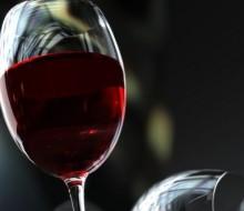 Muestra de vinos mexicanos