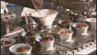 ¿Cómo se fabrican los helados?