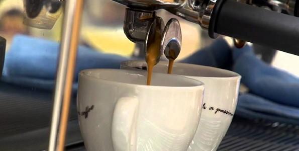 Más café categoría especial