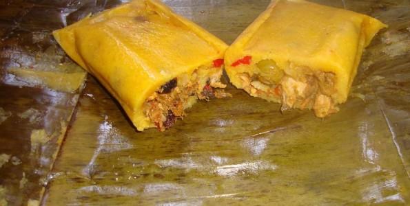 Gastronomía de Arauca