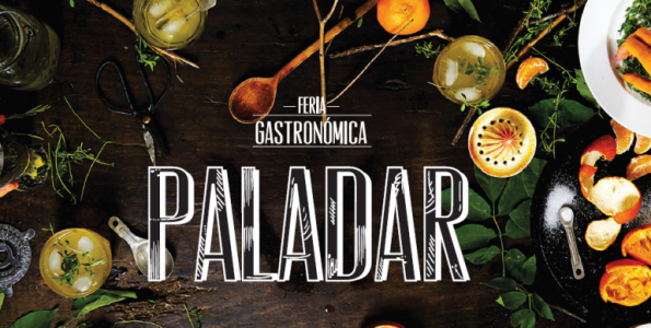 Comienza Paladar, la feria gastronómica de Paraguay