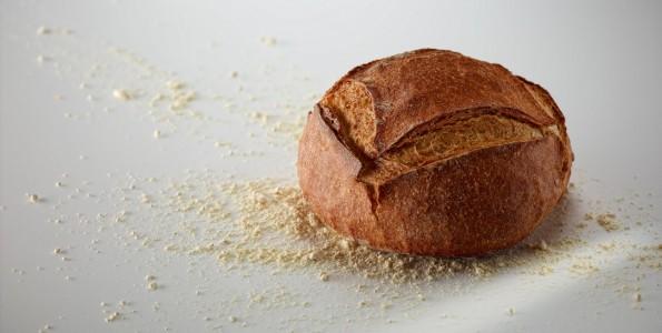 De alimento básico a producto gourmet
