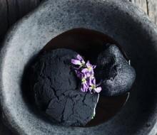 La cocina chilena busca su hueco