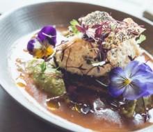 Lima: destino gastronómico al acoger el II Foro de Turismo Gastronómico
