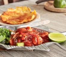 Bogotá: 4 restaurantes que vale la pena conocer