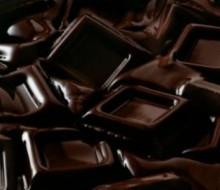 Cacao, una de las exportaciones clave de Colombia