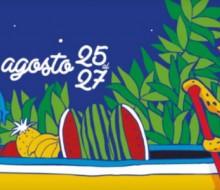 Sabor Barranquilla 2017