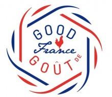 Colombia homenajea a la cocina francesa