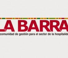 Premios La Barra Arroz Castellano