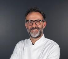 Cocinero del Año en Europa