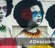 El primer mercado gastronómico del Caribe Colombiano
