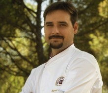 La cocina de vanguardia internacional en Chef-Sache