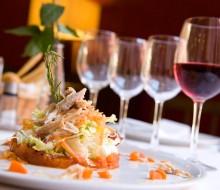 Diners Club Restaurantes Cali