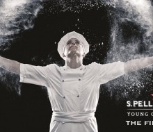 Joven Chef S. Pellegrino 2016