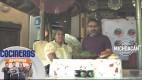 Gastronomía mexicana: El Churipo