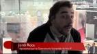 Los proyectos de Jordi Roca